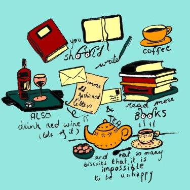 Read more books_COLOR