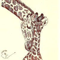 girafjes2
